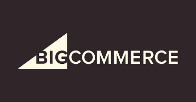 BigCommerce – Helping You To Create Online Store