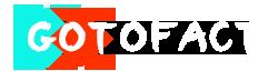 gotofact.com