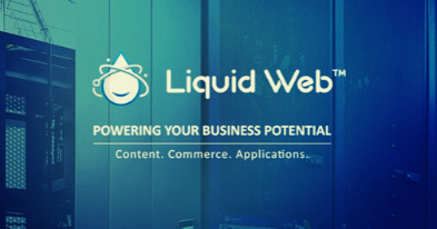 Liquid Web Review: The Best Fully Managed Web Hosting SERIVES