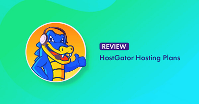 In-depth Analysis of HostGator Hosting, The Top rated hosting Provider company