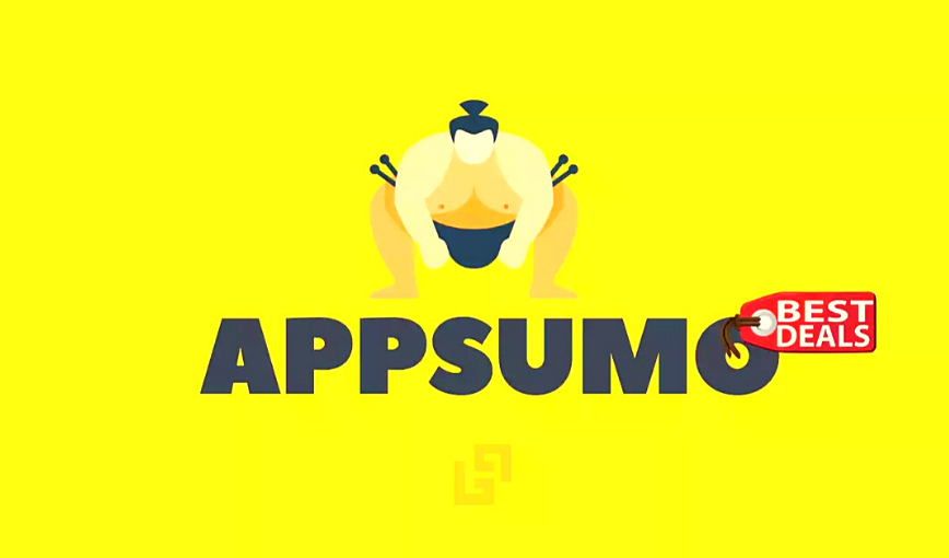 APPSUMO | TOP RATED #1 SOFTWARE DEAL SITE FOR ENTREPRENEURS