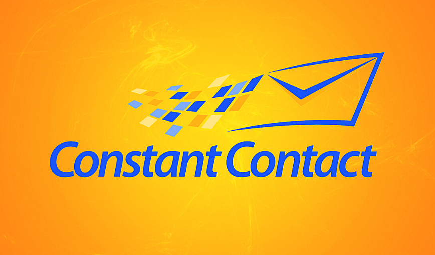 Get Most Effective Email Marketing Services by Constant Contact