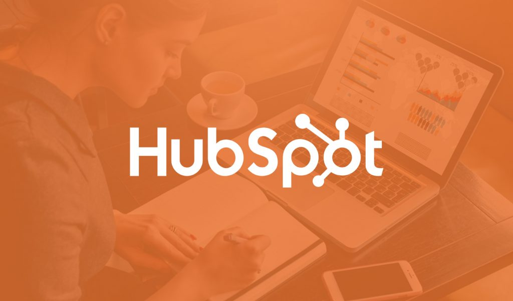 What Is HubSpot And What You Can Do with It?