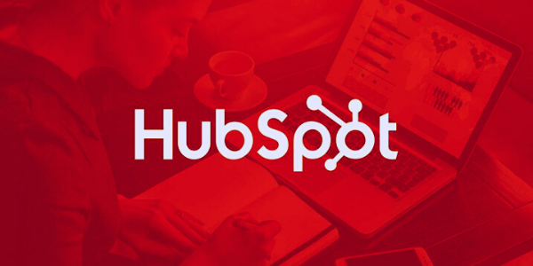 What Are The Pros and corns of HubSpot CRM