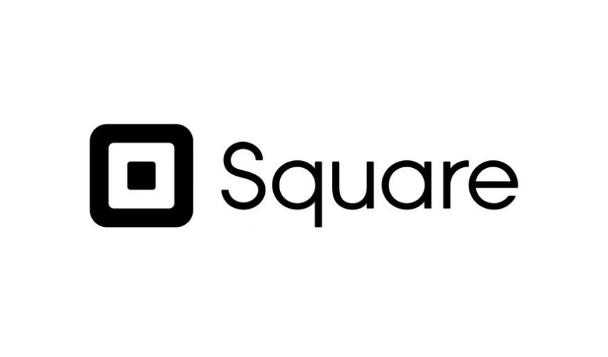 Square Online Review – Features, Benefits and Pricing Analysis
