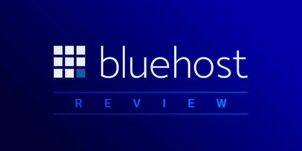 Bluehost Hosting – How Good Is This Popular Web Hosting Company?