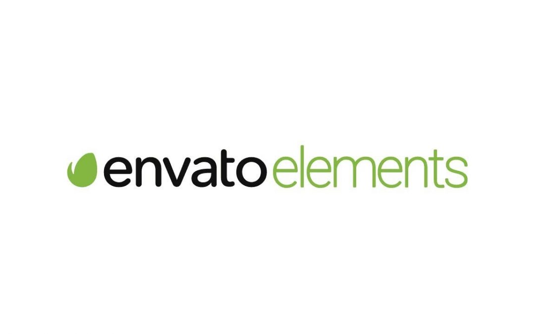 What is Envato Elements? What Are Envato Elements User Experiences? Is Envato Elements Free?