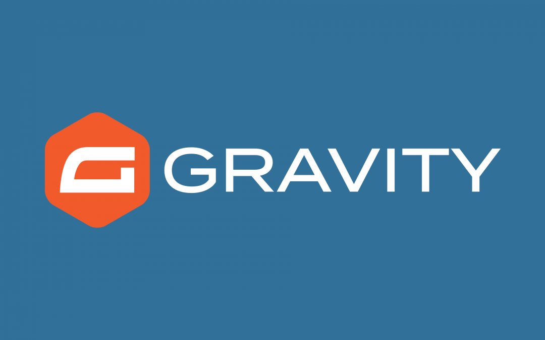 What Is Gravity Forms? What Are Gravity Forms Major Features, Benefits And Pricing Structure?
