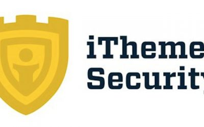 What Is iTheme Security? What Features Makes iThemes Security a Great Choice?